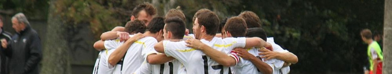 Eastern Suburbs AFC: Musings from Madills Farm