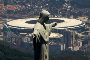 general-views-maracana-stadium-fifa-20131112-161310-164